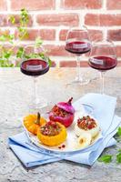 Fronton wines