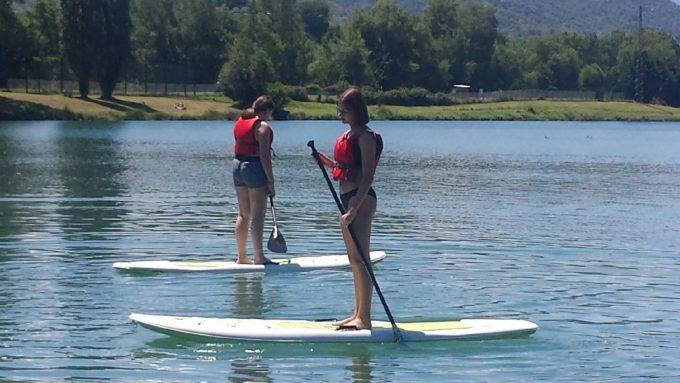 -2-loisirs–lac-de-montrejeau–puddle–comminges–pyrenees
