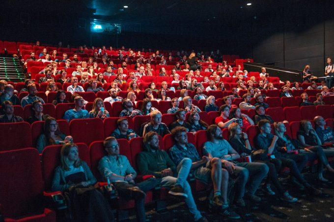Cinema–krists-luhaers