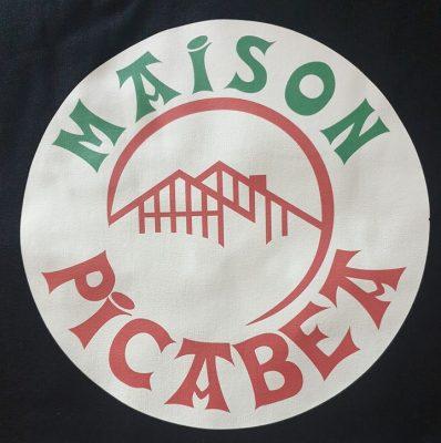 MAISON PICABEA HALLE GOURMANDE